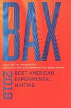 Bax 2018