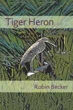 Becker, Robin Tiger Heron