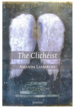 Lamarche, Amanda The Clicheist