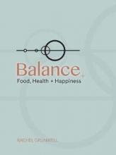 Rachel Grunwell Balance