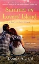 Alward, Donna Summer on Lovers` Island