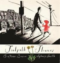 Lawson, JonArno Footpath Flowers