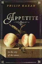 Kazan, Philip Appetite