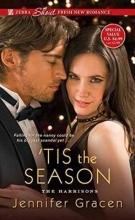 Gracen, Jennifer Tis the Season
