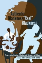 Authentic Blackness