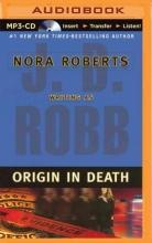 Robb, J. D. Origin In Death