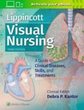 Lippincott Williams & Wilkins Lippincott Visual Nursing