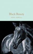 Anna Sewell , Black Beauty