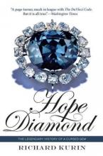 Kurin, Richard Hope Diamond