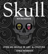 Nozedar, Adele Skull Sourcebook