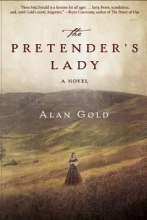Gold, Alan The Pretender`s Lady