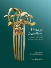 Cox, Caroline Vintage Jewellery
