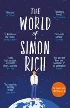 Rich, Simon World of Simon Rich
