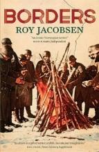 Jacobsen, Roy Borders