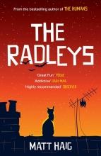Haig, Matt Radleys