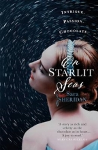 Sheridan, Sara On Starlit Seas