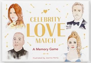 Helen Rochester, Celebrity Love Match