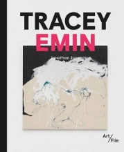 Jonathan Jones , Tracey Emin