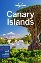 Lonely, Planet Canary Islands