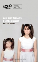 Bonna, Katie All the Things I Lied About