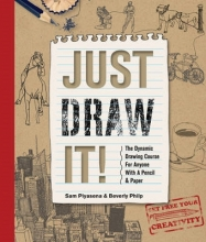 Piyasena, Sam Just Draw It!