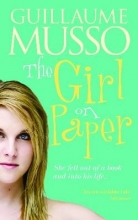 Musso, Guillaume Girl on Paper