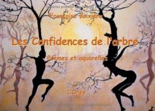 Les confidences de l`arbre