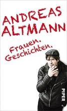 Altmann, Andreas Frauen.Geschichten.
