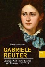 Seemann, Annette Gabriele Reuter
