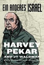 Pekar, Harvey Ein Anderes Israel