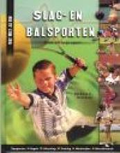 Barbara C.  Bourassa Slag- en balsporten
