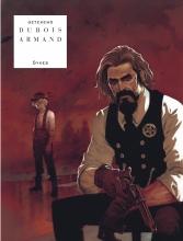 Dimitri,Armand/ Dubois,,Pierre Sykes Hc00