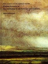 K. Vollemans , Het raadsel van de zichtbare wereld
