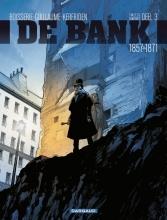 Malo,Kerfriden/ Boisserie,,Pierre Bank 03