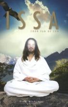 Kiara Windrider Issa, zoon van de zon