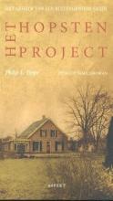 Teepe Philip L. , Het Hopsten Project