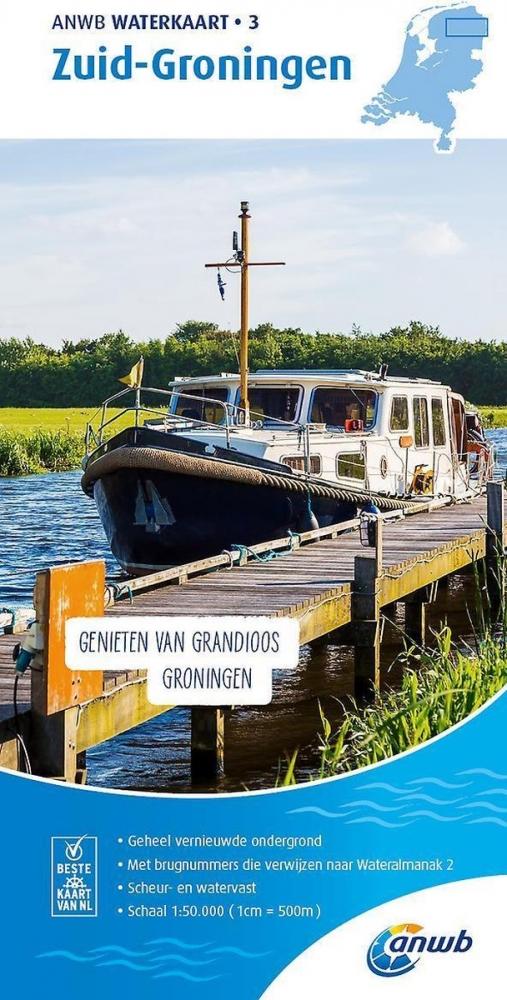 ,Zuid-Groningen