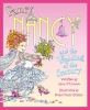 OConnor, Jane, Fancy Nancy and the Wedding of the Century