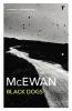 Ian Mcewan, Black Dogs