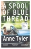 Tyler, Anne, Spool of Blue Thread
