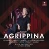 <b>Opera</b>,Cd handel agrippina