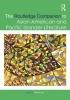 , The Routledge Companion to Asian American and Pacific Islander Literature