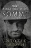 Sebag-Montefiore, Hugh, Somme