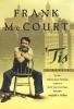 Frank Mccourt, 'tis