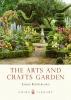 Rutherford, Sarah, Arts and Crafts Garden
