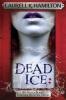 <b>Hamilton, Laurell K.</b>,Dead Ice