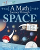 Rooney, Anne, Etc, A Math Journey Through Space
