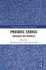Hongming Zhang,   Youyong Qian, Prosodic Studies