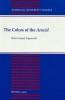 Edgeworth, Robert Joseph, The Colors of the Aeneid