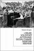 Robert (University of Bolton, UK) Snape, Leisure, Voluntary Action and Social Change in Britain, 1880-1939